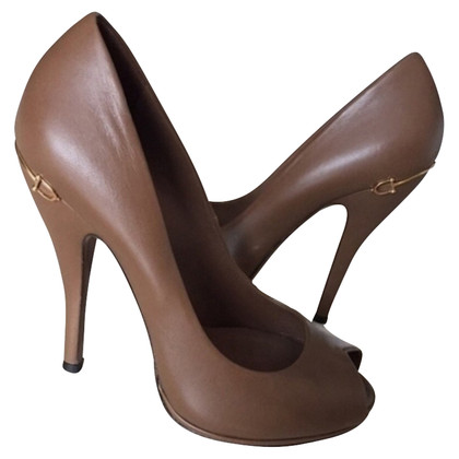 Gucci Gucci schoenen