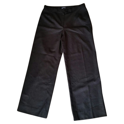 Marina Rinaldi trousers