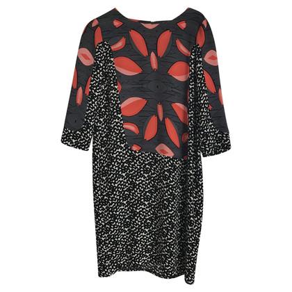 Other Designer Essentiel Antwerp - Dress