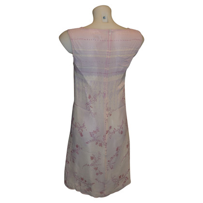 Max & Co Midi dress