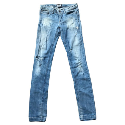 Dolce & Gabbana Jean slim