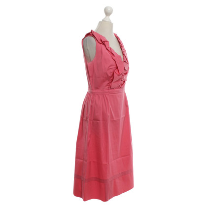 Prada Dress in pink