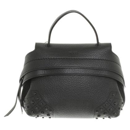 Tod's Bag in zwart