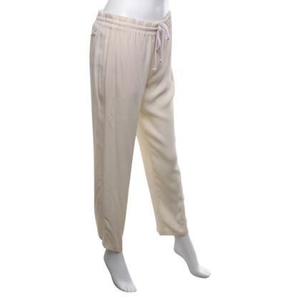 Céline Pantalon en beige