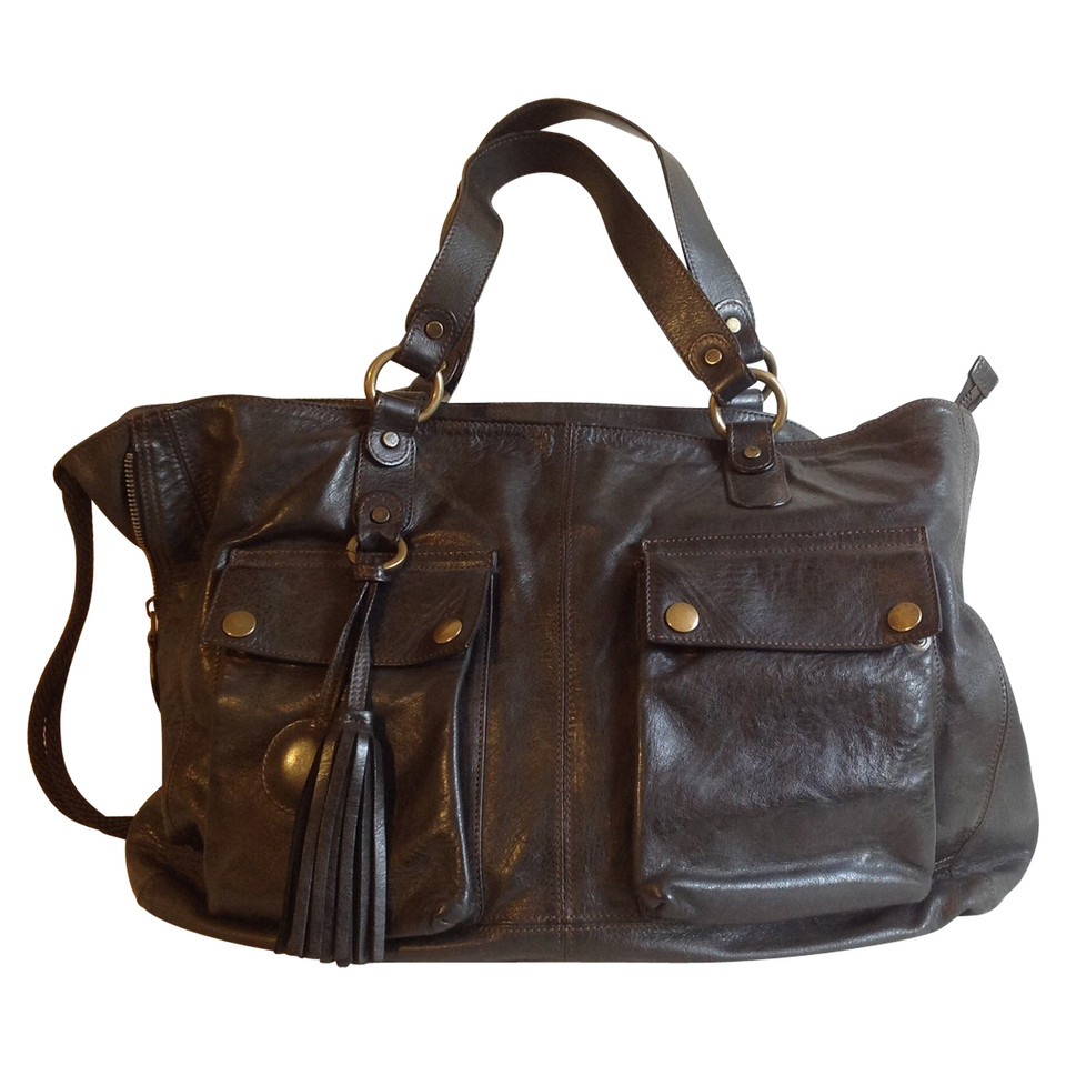 Belstaff Handbags Sale
