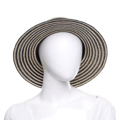 Other Designer Yosuzi - plaited hat