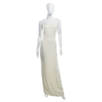 Kilian Kerner Evening dress in cream