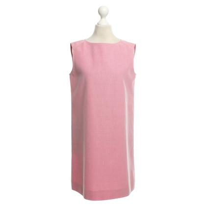 Other Designer Courrèges - dress in pink