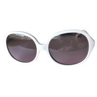 Michael Kors Michael kors occhiali da sole