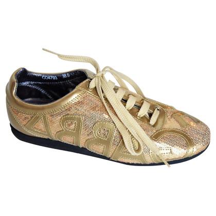 Dolce & Gabbana Sneakers Dolce & Gabbana