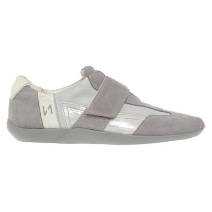 Fratelli Rossetti Sneakers en gris