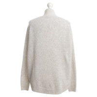 Other Designer Bb408316 - Cashmere sweater