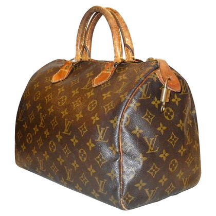 louis vuitton used bags. louis vuitton \ used bags e