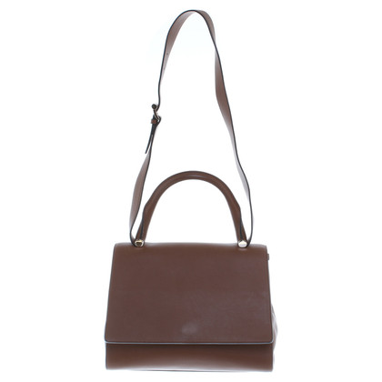 Max Mara Leather handbag