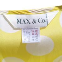 Max & Co Mini abito