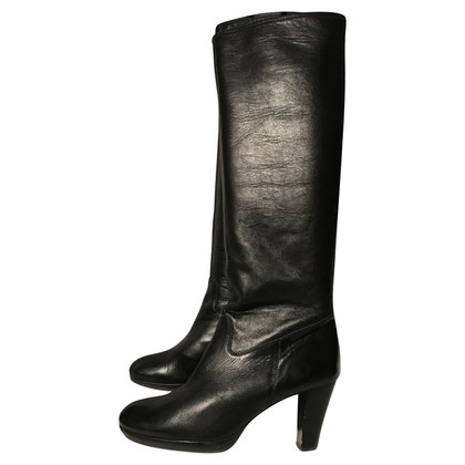 Other Designer UniSA - leather boots