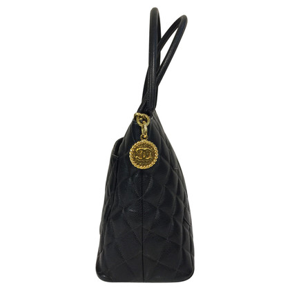 Chanel Shoulderbag