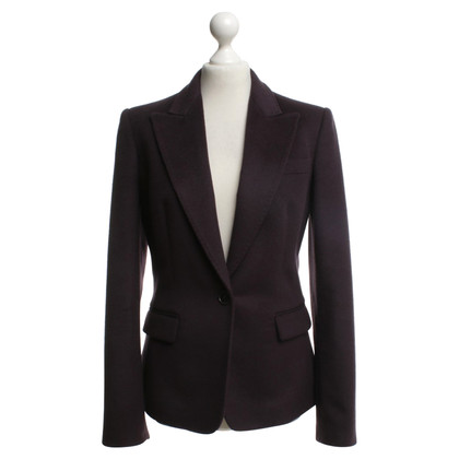 Michael Kors Blazer in purple