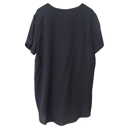 Phillip Lim Blouse top