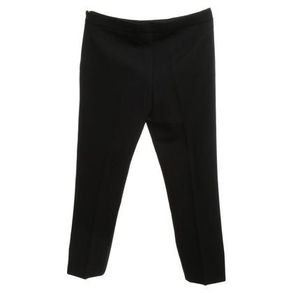 Marni Pantaloni in Black
