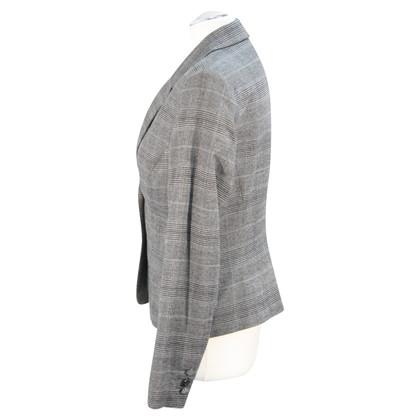 Calvin Klein Giacca in grigio