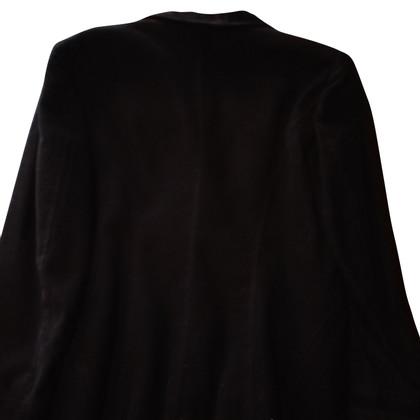 Max Mara Marella jacket