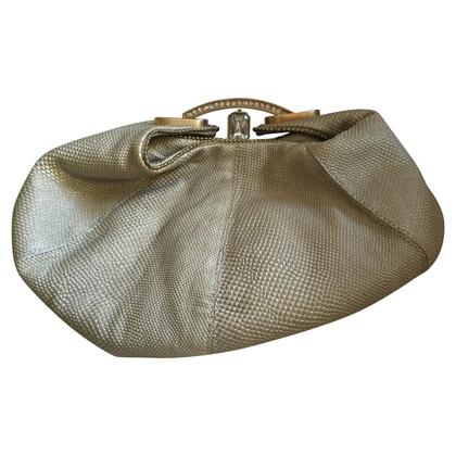 Jimmy Choo Evening bag