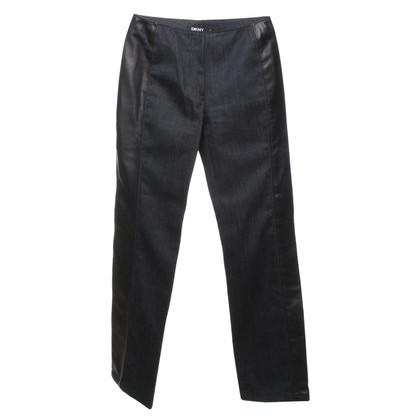 DKNY Jeans in black