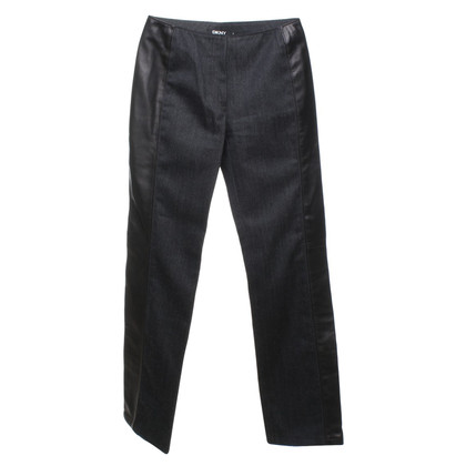 DKNY Jeans en noir