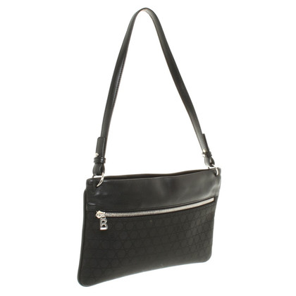 Bogner Borsa in Black