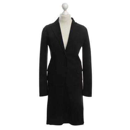 Strenesse Costume in zwart