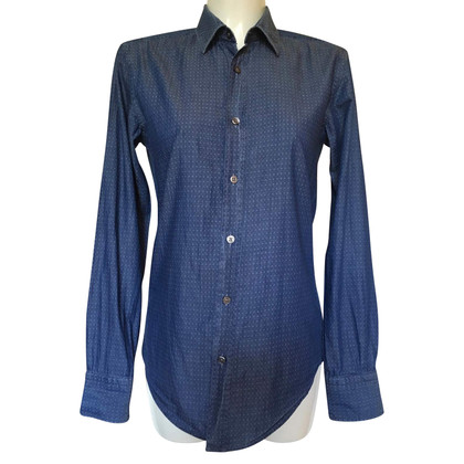 Hugo Boss Blouse.