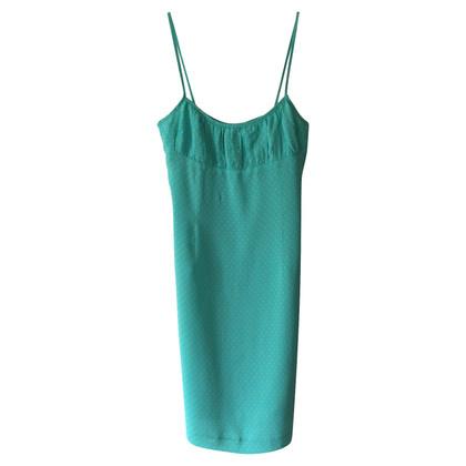 Ralph Lauren Beautiful dress