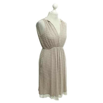 Giorgio Armani Dress with gemstone trim