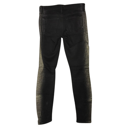 Mother Broek