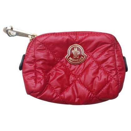 Moncler Handbag