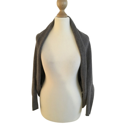 Other Designer iHeart - cashmere sweater
