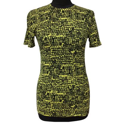 Diane von Furstenberg camicia