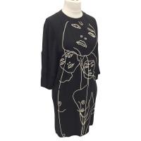 Stella McCartney Black dress