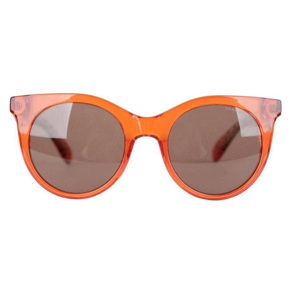 marc jacobs sonnenbrille second hand marc jacobs sonnenbrille gebraucht kaufen f r 96 00. Black Bedroom Furniture Sets. Home Design Ideas