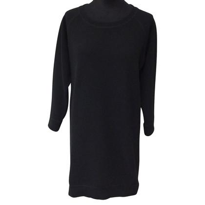 Drykorn lang hemd