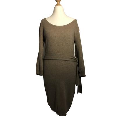 Andere merken Repeat - kasjmier jurk