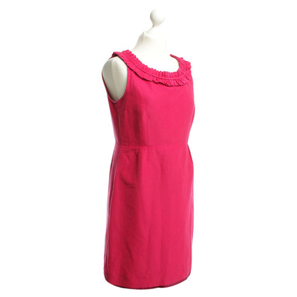 Kate Spade Kleid in Pink