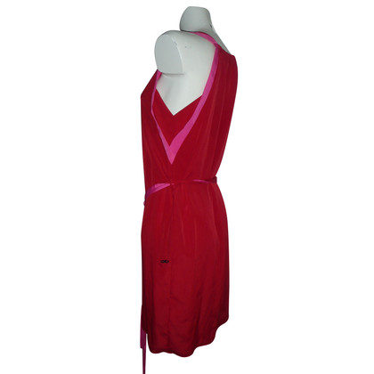 Costume National Kleid
