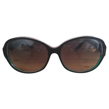 Marni Occhiali da sole