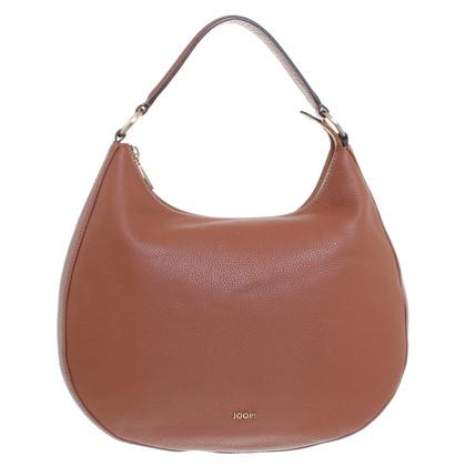 JOOP! Tasche in Braun