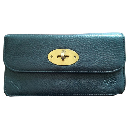 Mulberry Mesdames bourse