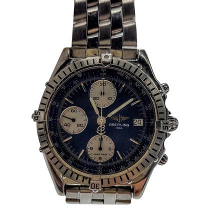 """Breitling Klok """"Chronomat"""""""