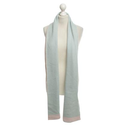 Andere Marke Roeckl - Schal in Pastellfarben