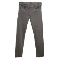 Citizens of Humanity Jeans in Gray